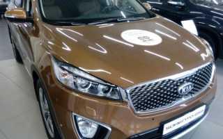 Транспортный налог в Тверской области – ставки,расчет налога по мощности двигателя