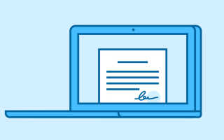 Как купить и оформить полис страховки онлайн