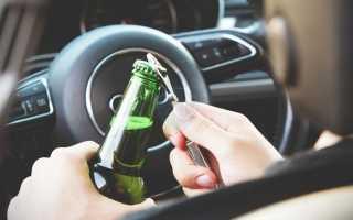 Продал машину, а покупатель попался пьяный до перерегистрации — что будет?