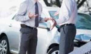 Сроки ремонта автомобиля по КАСКО — обязаны ли выдать подменный автомобиль на время ремонта?
