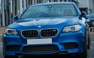 Страхование нового автомобиля без номеров – как это сделать правильно