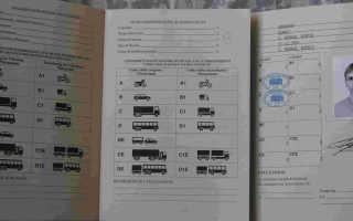 Водительские права для Беларуси – можно ли с российскими или необходимо c международными
