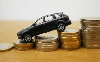 Можно ли вернуть купленный подержанный автомобиль продавцу и в автосалон?