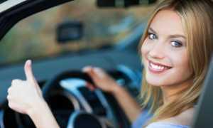 Новые автомобили в кредитв банке: как это правильно сделать