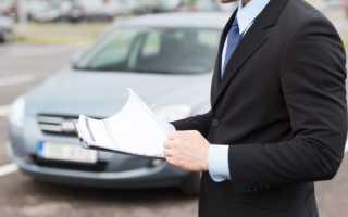 Снятый с учёта автомобиль – можно ли покупать и как поставить на учёт?