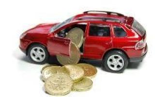Что делать, если купил авто, а машина в залоге у банка? Как продать?