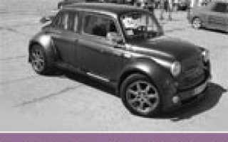 Транспортный налог в Москве – ставки,расчет налога по мощности двигателя
