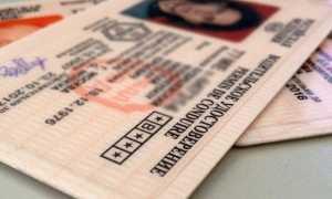 Досрочный возврат водительских прав после лишения – можно ли вернуть права до суда?