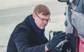 Проблемы и вопросы по регистрационным знакам автомобиля