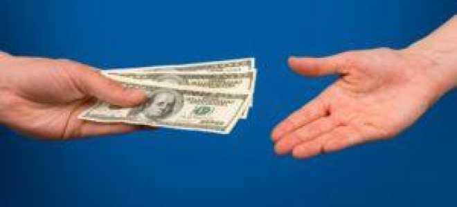 Страховые выплаты по ОСАГО пострадавшим в ДТП