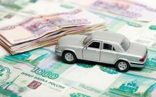 Транспортный налог в Мурманской области – ставки,расчет налога по мощности двигателя