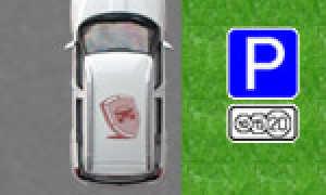 Парковка и штраф за нарушение правил парковки – что нужно знать