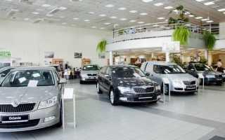 Возврат автомобиля дилеру в автосалон по гарантии – претензии, бланки, сроки возврата гарантийного авто